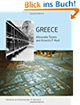 Greece: Modern Architectures in Histo...