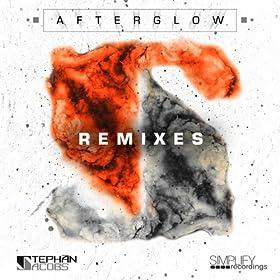 Afterglow Remixes
