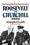 Roosevelt & Churchill