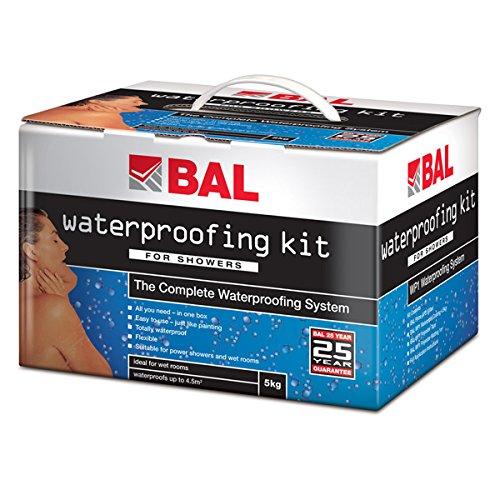 bal-waterproofing-kit-for-showers
