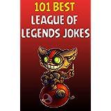 101 Best League Of Legends Jokes (League Of legends jokes, League of Legends comedy)