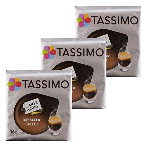 tassimo-carte-noire-expresso-classic-intenso-caffe-arabica-capsule-caffe-3-x-16-t-discs