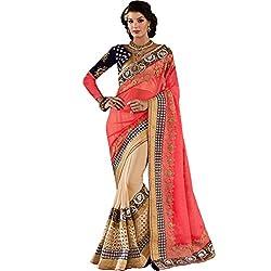 Vasu Saree Beautifual Green Colour Pure Soft Cotton Patiala Dress