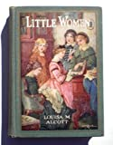 Little women,