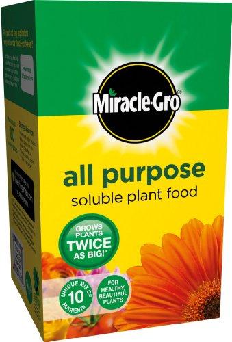 miracle-gro-all-purpose-losliche-plant-food-500g