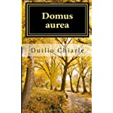 Domus aureadi Duilio Chiarle