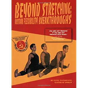 beyond stretching russian flexibility breakthroughs pdf