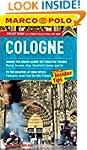 Cologne Marco Polo Pocket Guide (Marc...