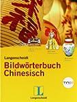 Langenscheidt Bildw�rterbuch Chinesis...