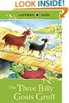 Ladybird Tales: The Three Billy Goats...
