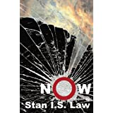 Now - Being & Becomingby Stan I. S. Law