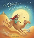 Julia Hubery The Dance of a Thousand Stars