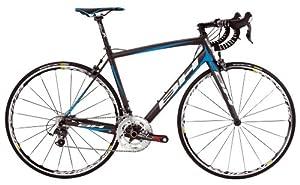 Bici BH Ultralight RC 8.1 2013 Negro Azul