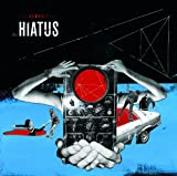 ANOMALY/the HIATUS