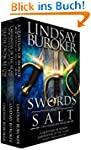 The Swords & Salt Collection, Tales 1...