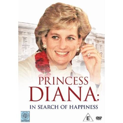 Princess-Diana-In-Search-of-Happiness-DVD