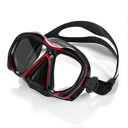 pool goggles  swimming goggles