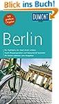 DuMont direkt Reisef�hrer Berlin
