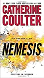 img - for Nemesis (An FBI Thriller) book / textbook / text book