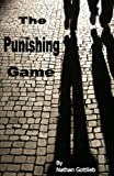 The Punishing Game (A Frank Boff Mystery)