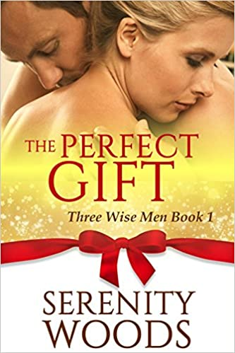 Free – The Perfect Gift