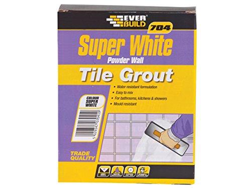 everbuild-wall-tile-grout-704-1kg