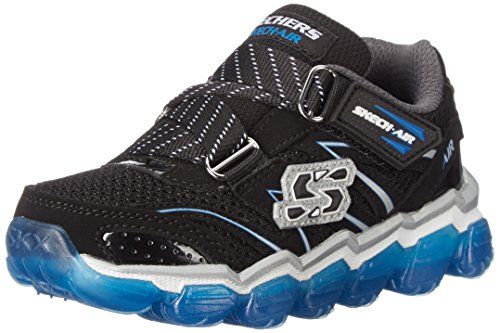 Skechers-Kids-95104L-Boys-Skech-Air-Sneaker-Little-KidBig-KidToddler