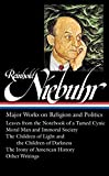 img - for Reinhold Niebuhr: Major Works on Religion and Politics: (Library of America #263) book / textbook / text book