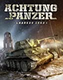 Achtung Panzer Kharkov 1943 [Download]