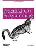 Practical C++ Programming (Nutshell Handbooks) (1565921399) by Oualline, Steve