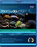Marine Aquarium [Blu-ray] [Special Collector's Edition]