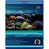 """Marine Aquarium [Blu-ray] [Special Collector's Edition]von """"Timm Hendrik Hogerzeil"""""""