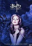 Buffy L'Ammazzavampiri - Stagione 01 Box Set (3 Dvd) [Italia]