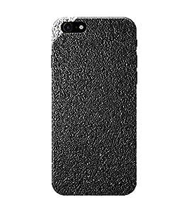D KAUR Designer Back Case Cover for Apple iPhone 7
