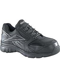 Reebok Men's Senexis RB4490 Work Shoe