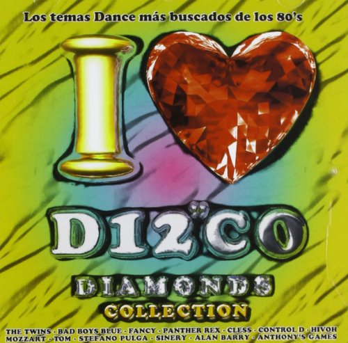 i-love-disco-diamonds-vol-35