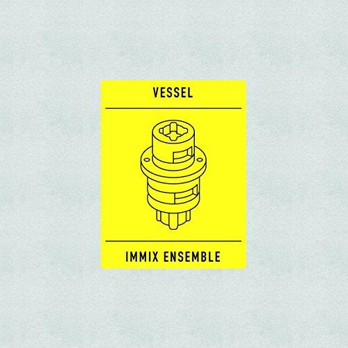 IMMIX ENSEMBLE & VESSEL - TRANSITION (DLCD)