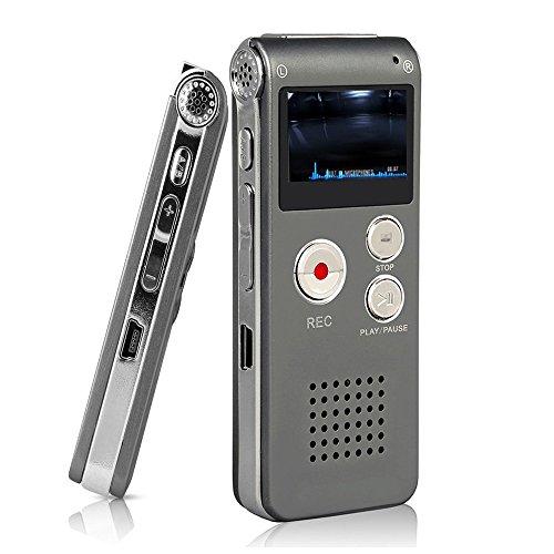 digital-audio-voice-recorder-dictaphone-mp3-player-8gb-grey