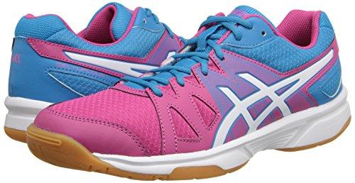 ASICS-Womens-Gel-Upcourt-Tennis-Shoe