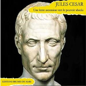 Jules César | Livre audio