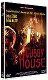 echange, troc Cubby House