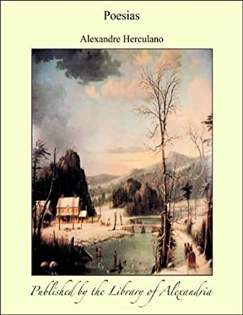 Poesias ebook alexandre herculano tienda kindle for Alexandre jardin epub