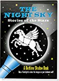 The Night Sky (Bedtime Shadow Book)