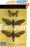 Evolution: The Remarkable History of a Scientific Theory (Modern Library Chronicles Series Book 17)
