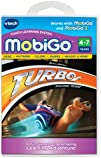 MG SW Turbo DVD Game