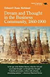 Dream and Thought in the Business Community, 1860-1900