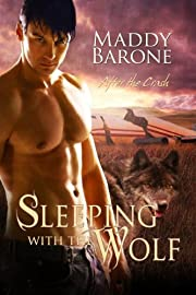 Sleeping With the Wolf (After The Crash Book 1)