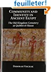 Community and Identity in Ancient Egy...