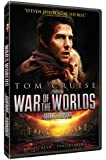War of the Worlds / La Guerre des mondes (Bilingual) (Widescreen) (2005)