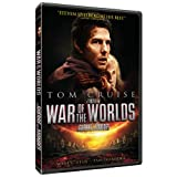 War of the Worlds ~ Tom Cruise
